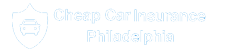 Logo - Cheap Car Insurance Philadelphia PA