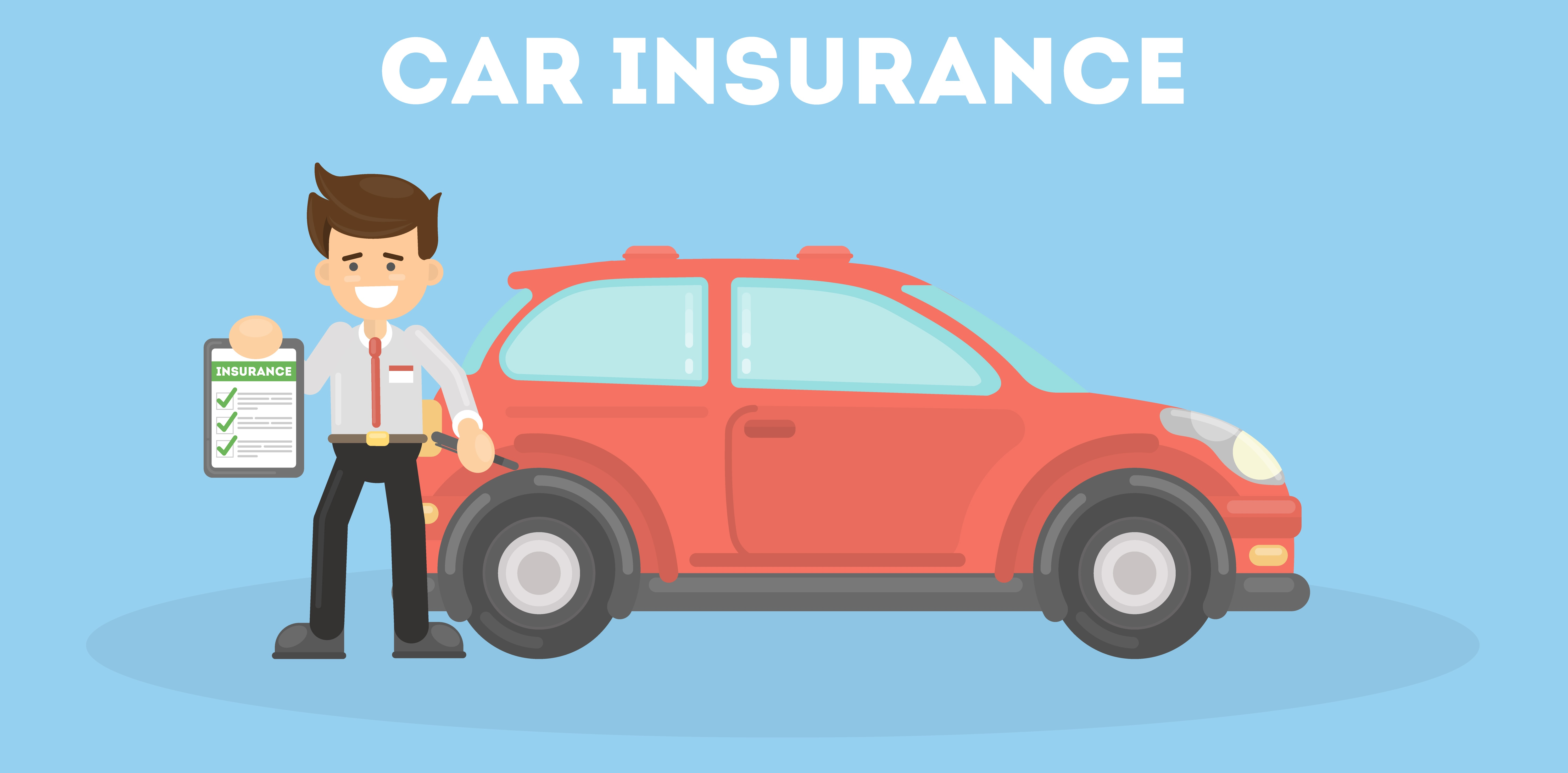 Yorklyn Cheap Car Insurance Quote Form