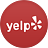 Cheap Car Insurance New Jersey Yelp
